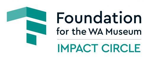 FWAM_Logo_Primary_Left_Impact-Circle_RGB_LARGE